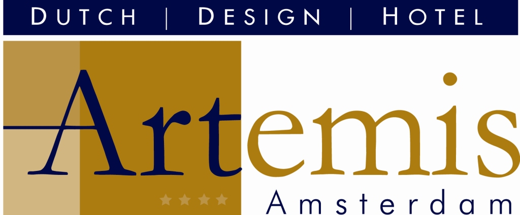 ≡ DUTCH DESIGN HOTEL ARTEMIS 4⋆ ≡ AMSTERDAM, NETHERLANDS ...