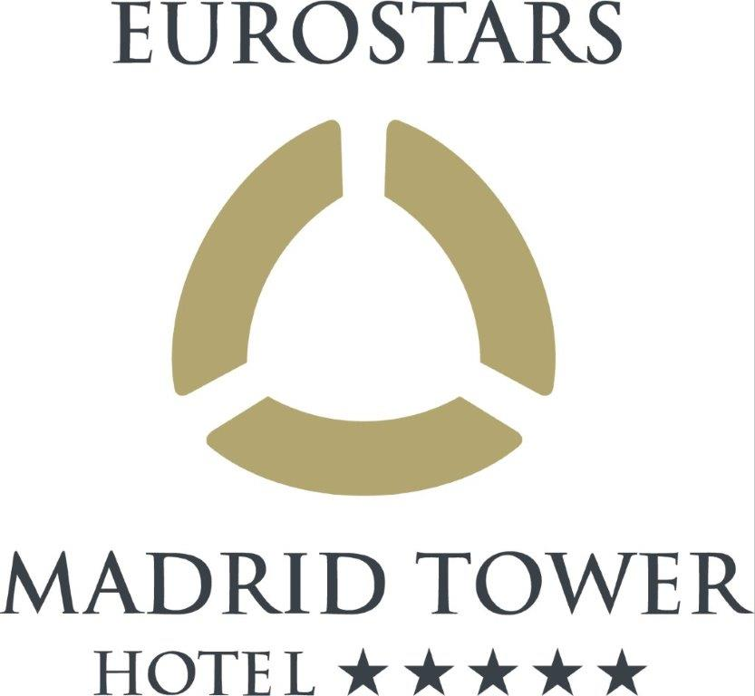 Meeting Room Eurostars Madrid Tower