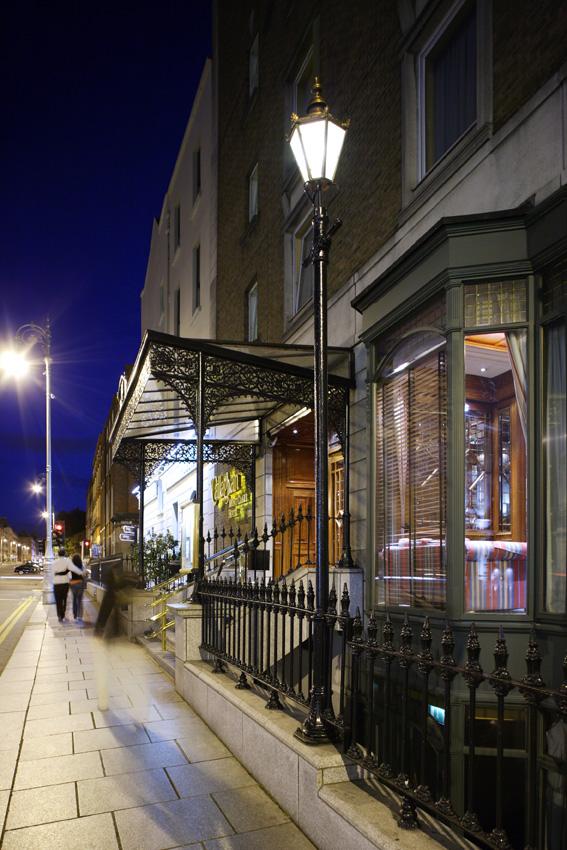 Towns and Destinations in and around Dublin  IrishTouristcom