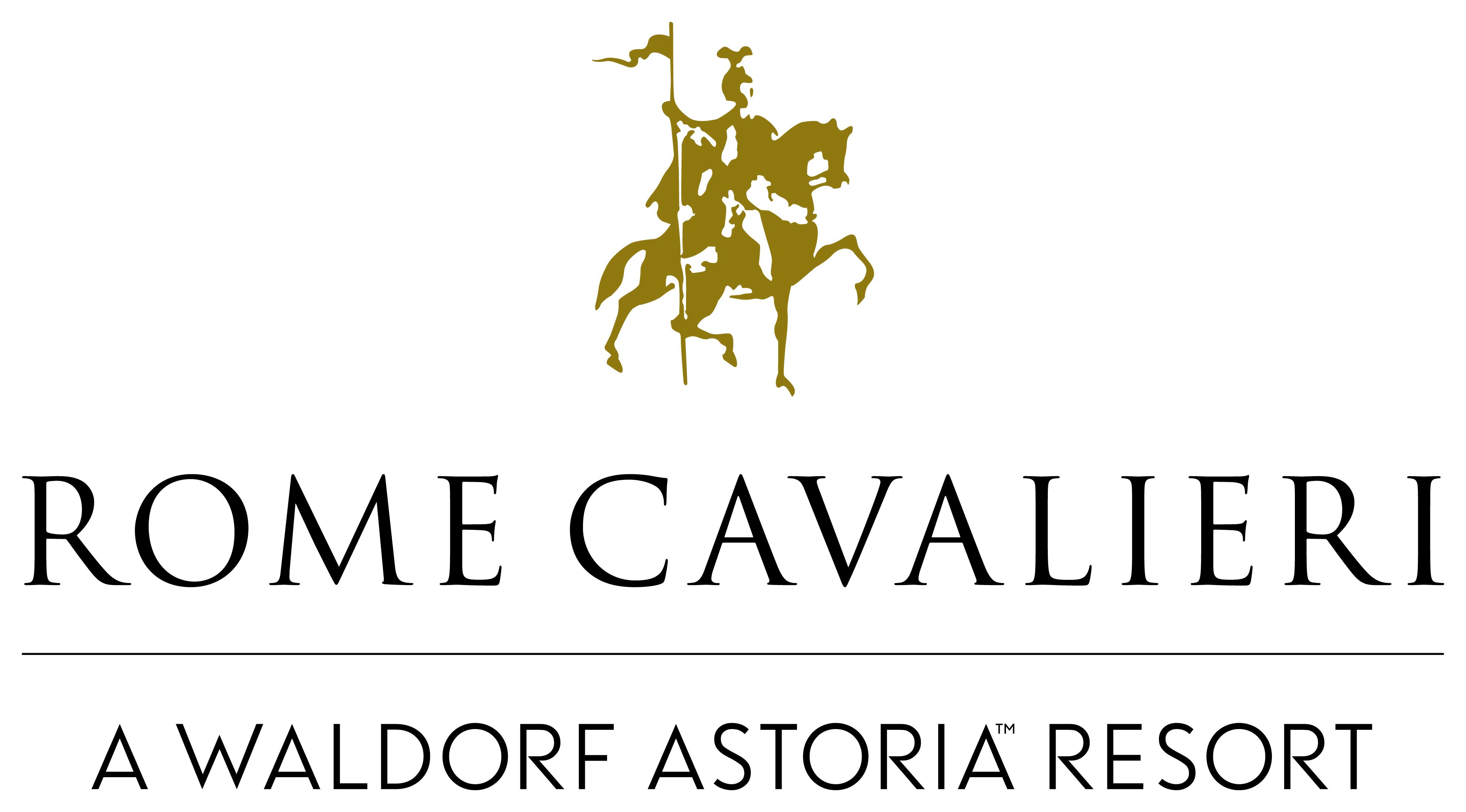 Meetings & Events at Rome Cavalieri, Waldorf Astoria ...