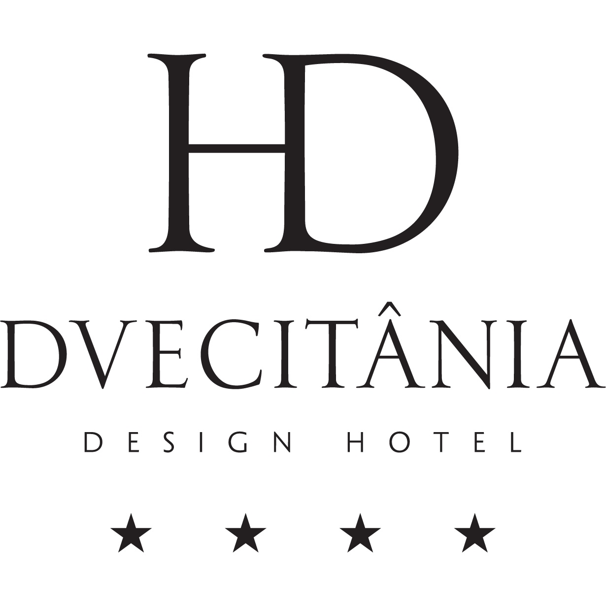 Meetings events at hd duecit nia design hotel penela for Design hotel group