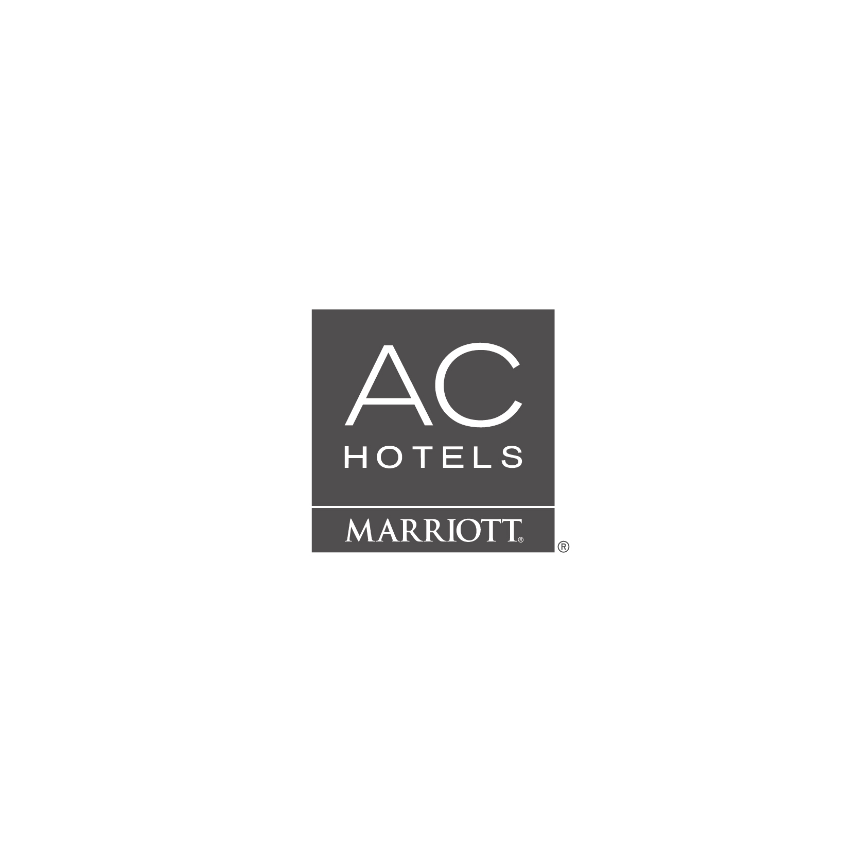 Meetings Events At Ac Hotel Barcelona Forum By Marriott Barcelona