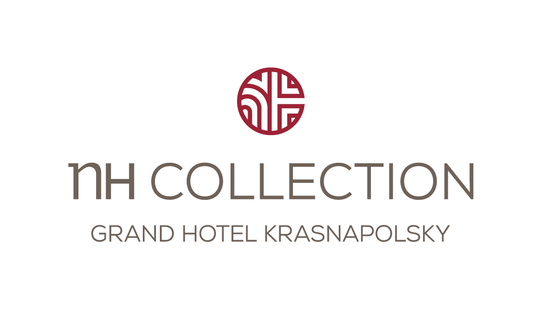 Meetings Events At Nh Collection Grand Hotel Krasnapolsky Amsterdam Netherlands Conference Hotel Group