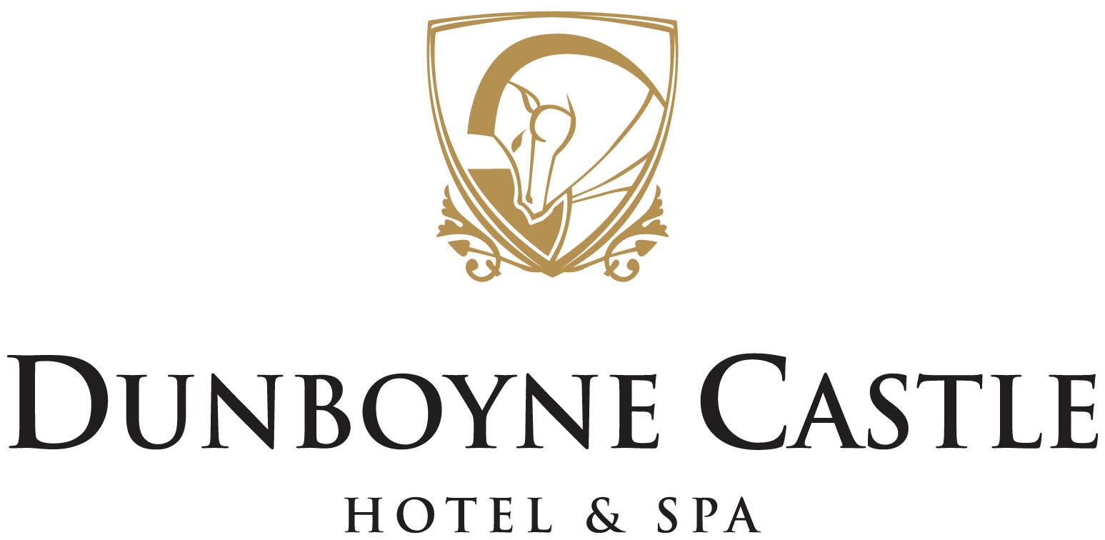 Dunboyne Hotel And Spa