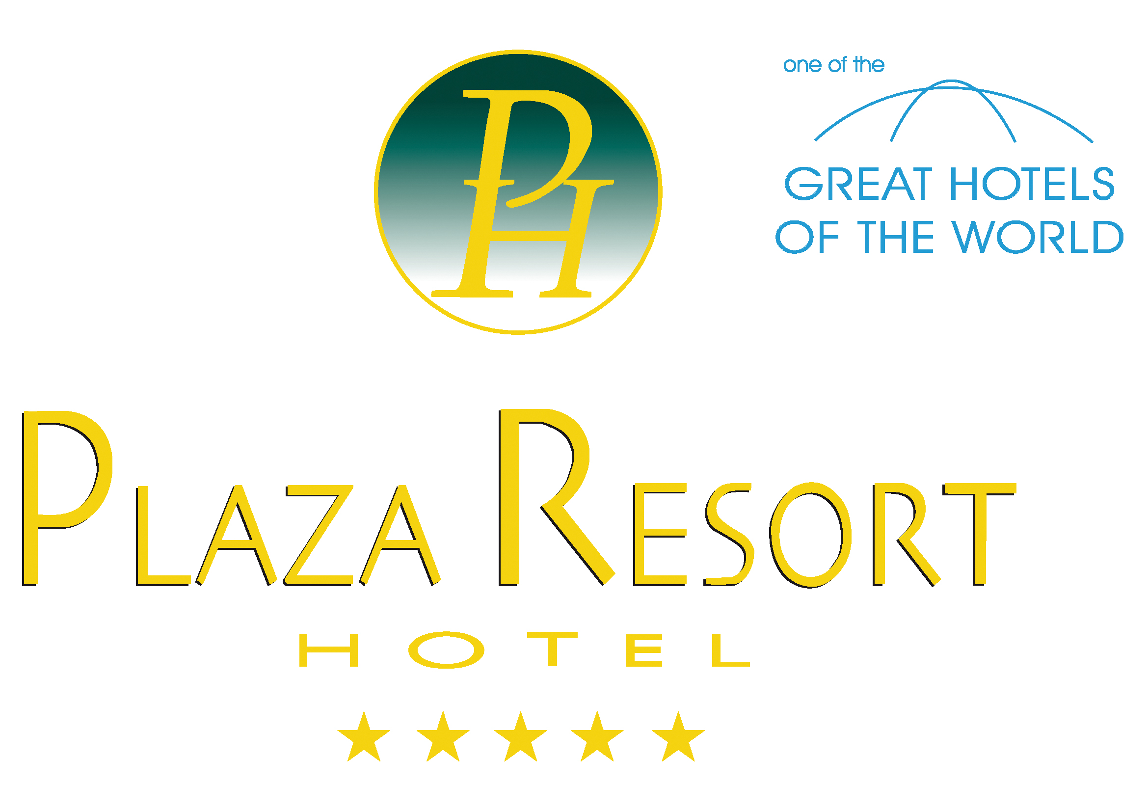Great hotel of the world for Great hotels of the world