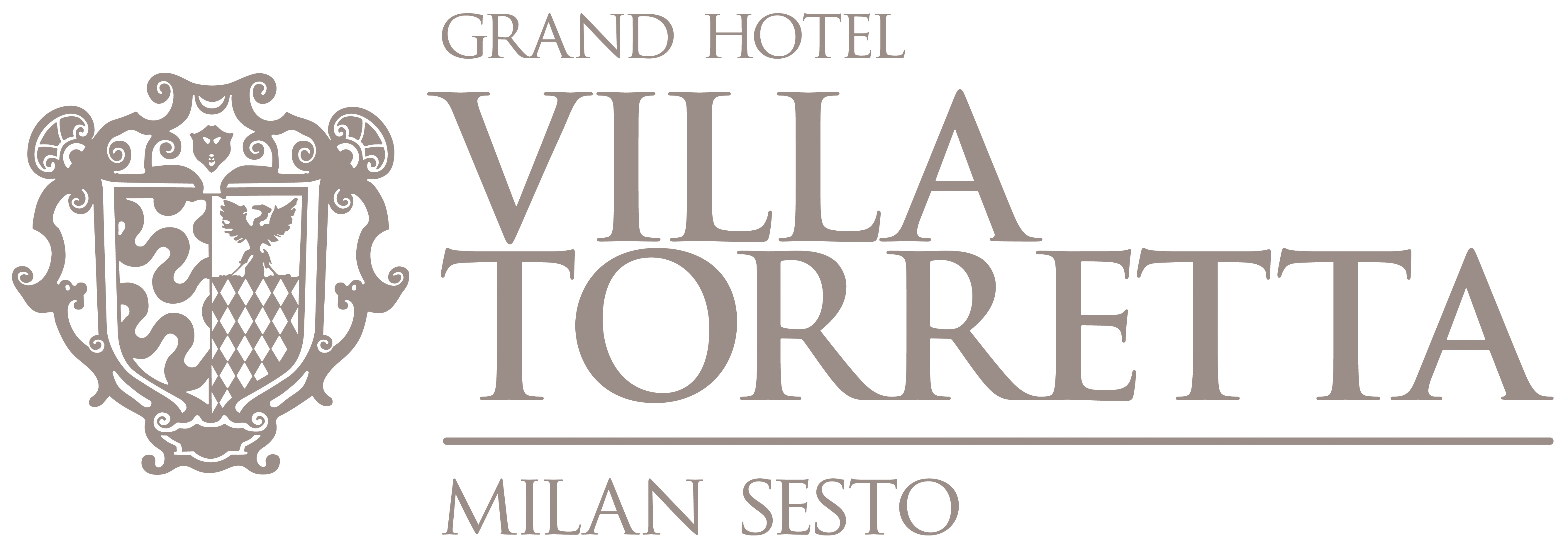 Meetings Events At Grand Hotel Villa Torretta Milan Sesto Curio Collection By Hilton Sesto San Giovanni Mi Italy Conference Hotel Group