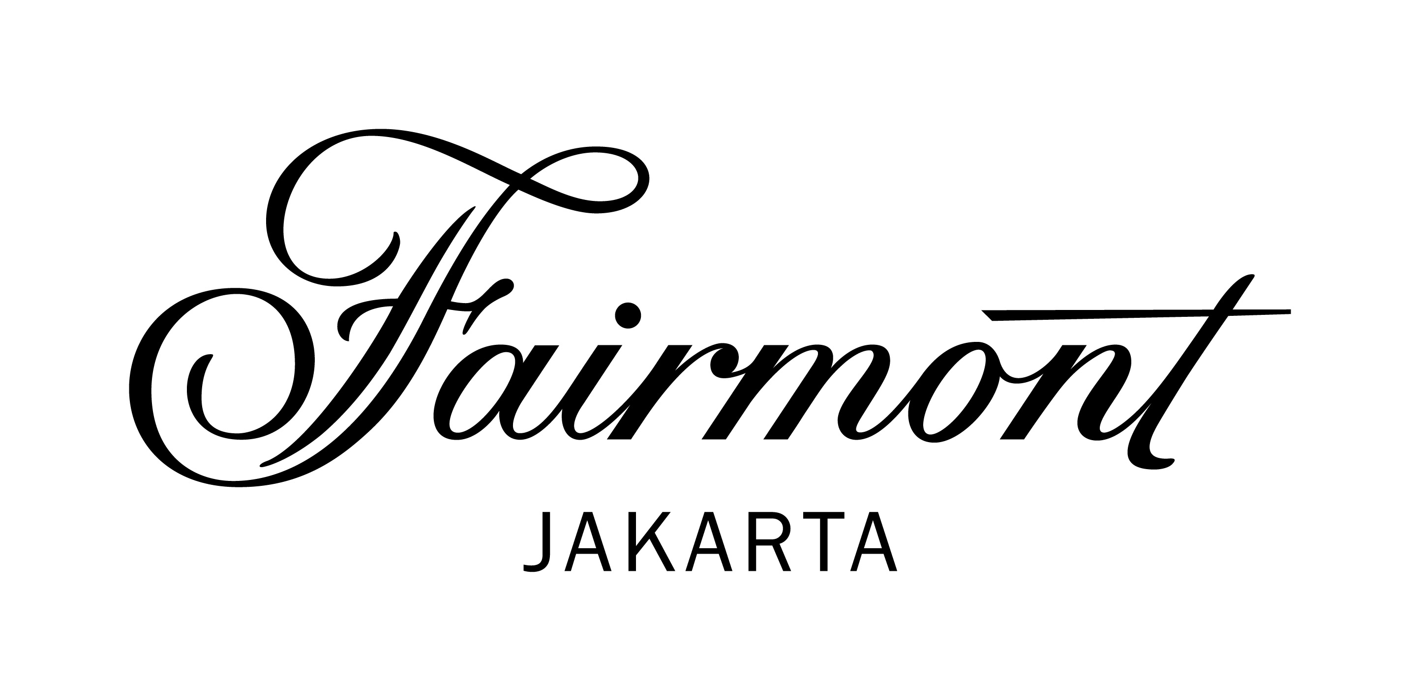 Meetings Events At Fairmont Jakarta Jakarta Indonesia Conference Hotel Group