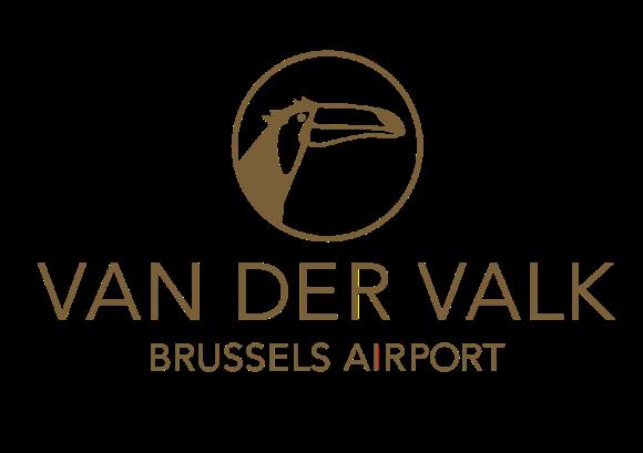 Van Der Valk Hotel Brussels Airport Shuttle