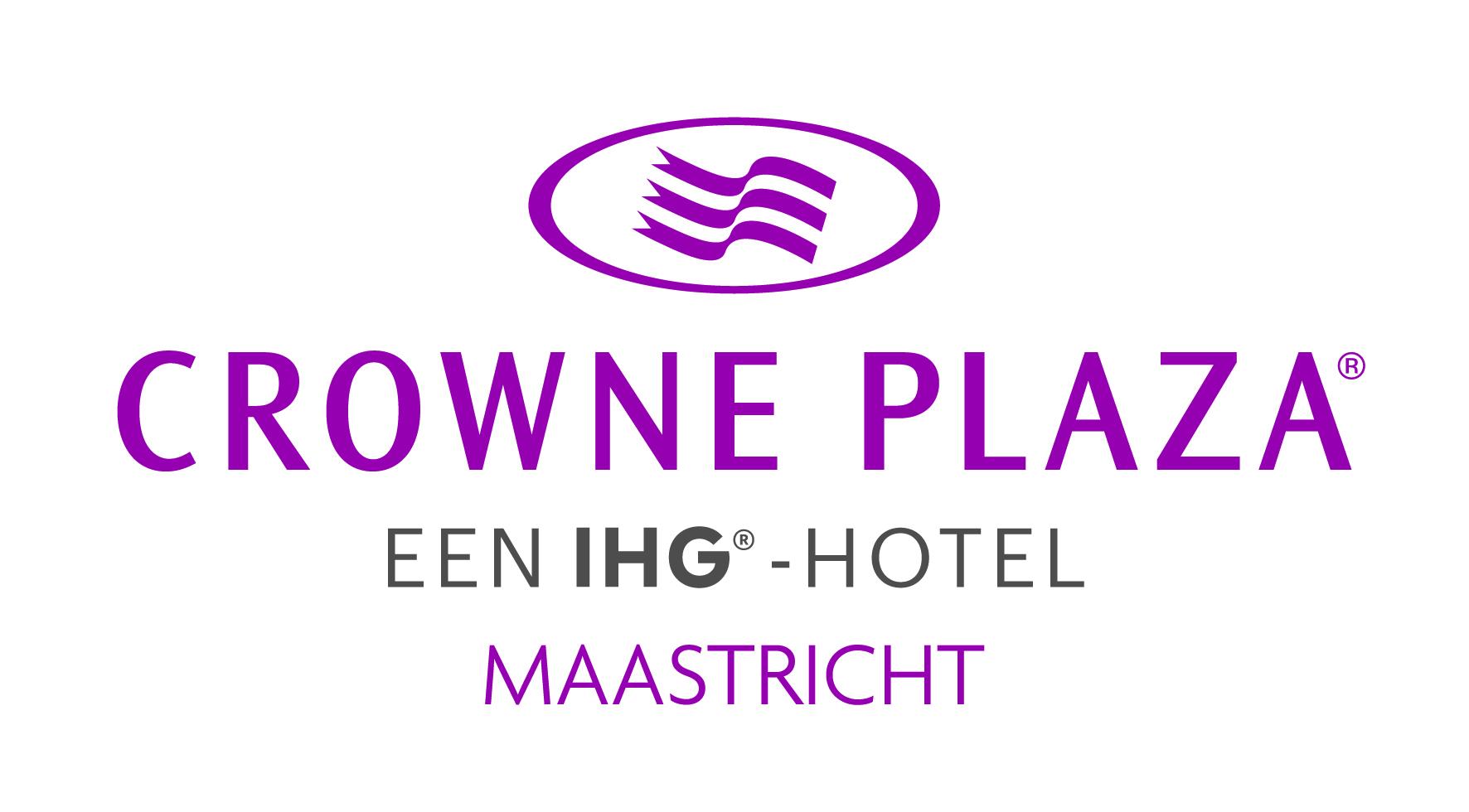 Crowne Plaza Maastricht Hotel - room photo 1805113