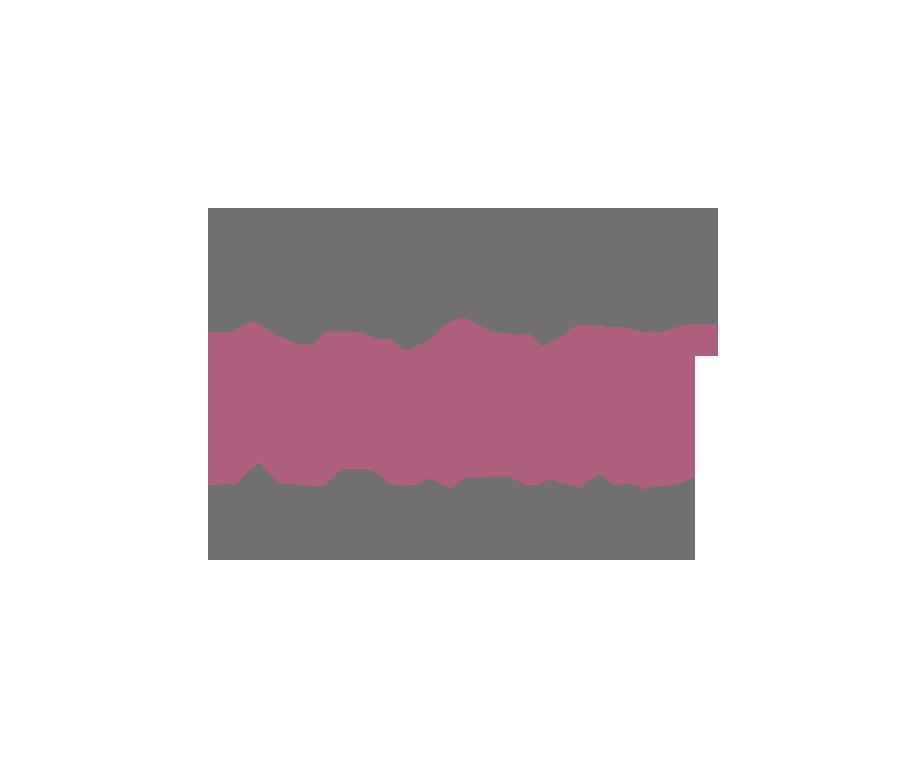 meetings events at hyatt paris madeleine paris france. Black Bedroom Furniture Sets. Home Design Ideas