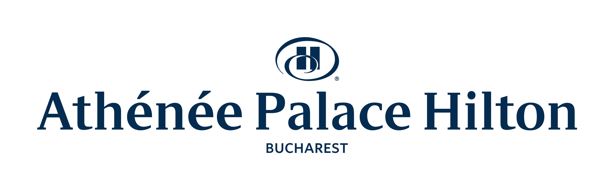 palace casino address